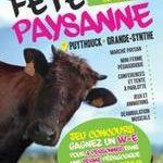 FetePaysanne150