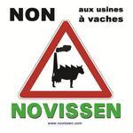 novissen-small
