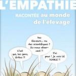 lempathie